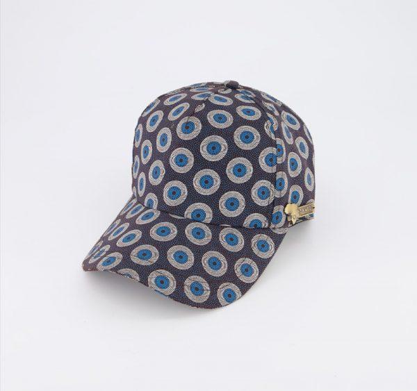 Chipata Cap
